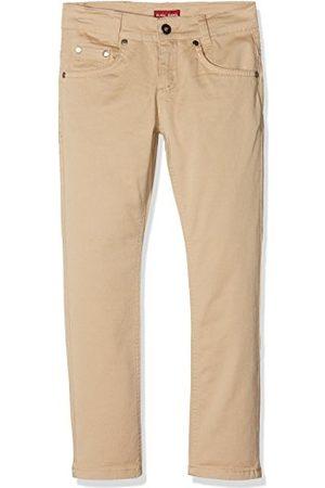 Gol Colour-jeans voor jongens.
