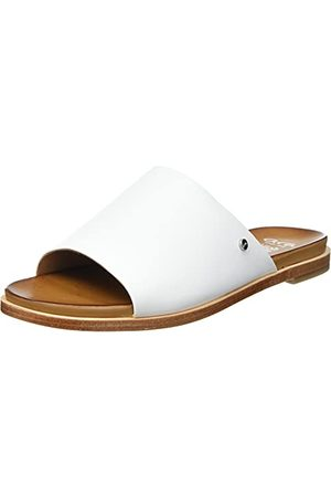 ARA 1228102, slipper dames 41 EU