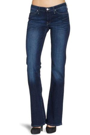 Lee Dames Jeans Slim Fit, NEW LEOLA - L321BEFK