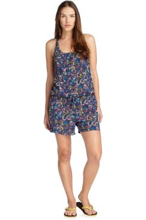 Esprit Dames Overall, F68550