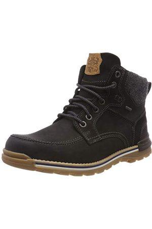 Fretz Men 1339.6916, chukka boots heren 41 EU