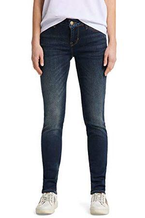 Mustang Dames slim jeans jasmin