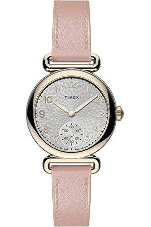 Timex Guarda TW2T88400