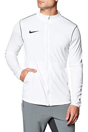 Nike Vest BV6885 Heren
