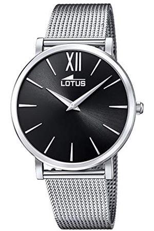 Lotus Klassiek horloge 18728/4