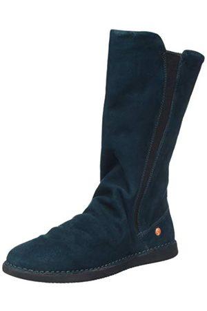 softinos P900328019, Hoge laarzen. dames 36 EU