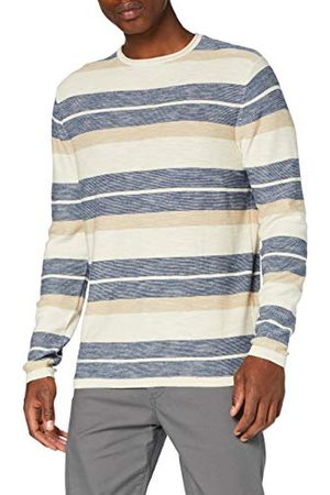 Springfield Heren pullover - - X-Large