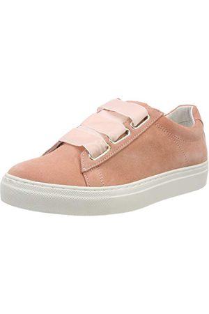 Shoe Biz Foolira, Low-top dames 36 EU