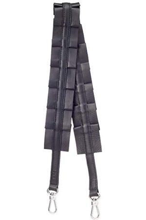 Bree Collection Ci Leather 920, Black, 5cm Strap S19 tassenorganizer (Black)