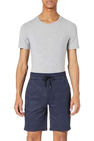 Blend Heren sweat shorts