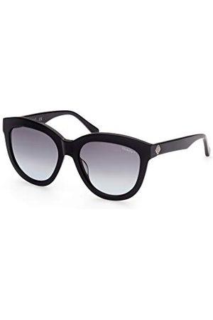 GANT EYEWEAR GA8077, damesbril, , 56