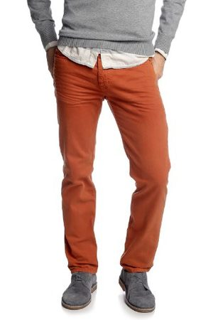 Esprit Heren jeans normale band P8963