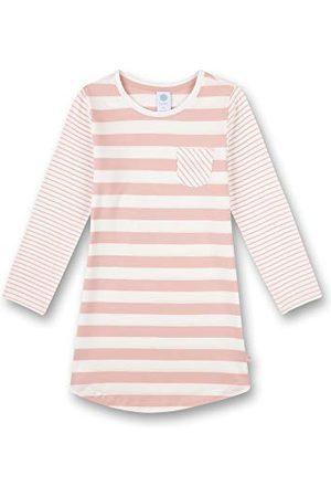 Sanetta Roze nachthemd voor meisjes.