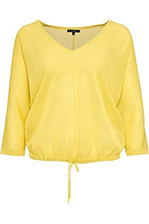 Opus Dames Palula Pullover