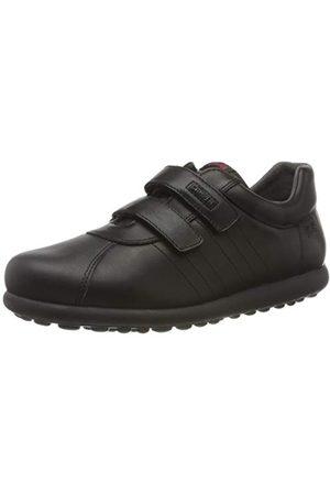 Camper 80353-009, Sneaker jongens 40 EU