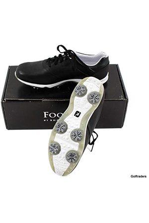 FootJoy 96114W, Sneakers Heren 40 EU