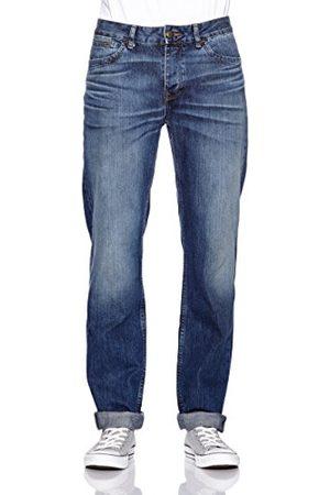 Cross Jeans Jack Jeans, heren