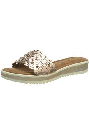 Marco Tozzi 2-2-27110-26, slipper dames 40 EU