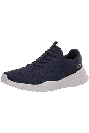 Skechers 232063 NVBL, Sneaker Heren 38 EU