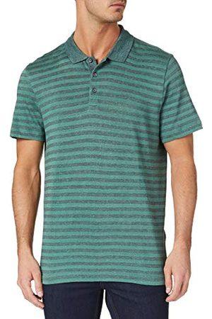 Pierre Cardin Travel Comfort Poloshirt voor heren
