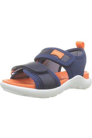 Camper K800238-002, sandalen jongens 33 EU