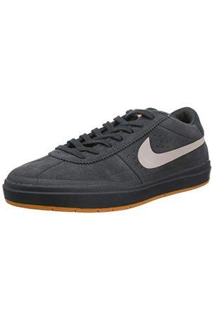 Nike Bruin Sb Hyperfeel Xt 856372-018, Heren Lage Sneakers Sneakers Lage Lage Lage Lage Lage Lage Lage Lage Lage Lage Lage Sneakers