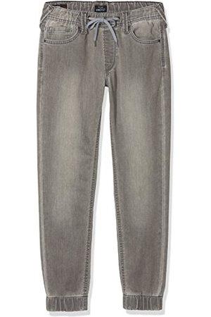 Pepe Jeans Sprinter Jeans voor jongens.