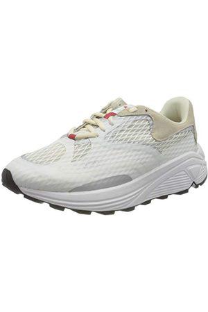 HUGO BOSS 50452354, Sneaker Dames 38 EU