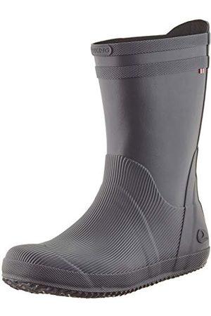 Viking 1-44060, Regen. dames 41 EU