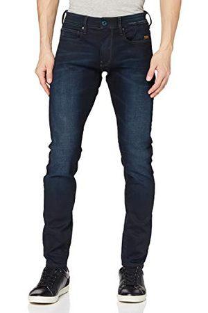 G-Star Lancet skinny jeans voor heren.
