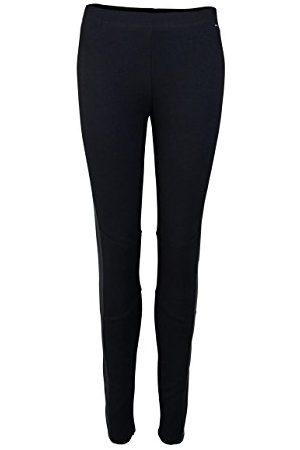 Herrlicher Prachtige dames Nicolette Interlock leggings
