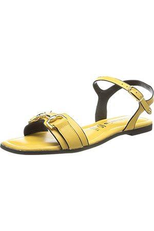 Tamaris 1-1-28106-26, slipper dames 40 EU