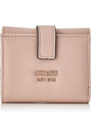 Guess BRIGHTSIDE SLG PETITE TRIFOLD