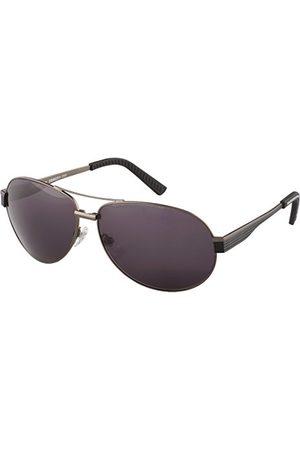 Burgmeister Heren SBM201-111 Aviator zonnebril