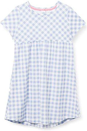 Sanetta Nachthemd voor meisjes.