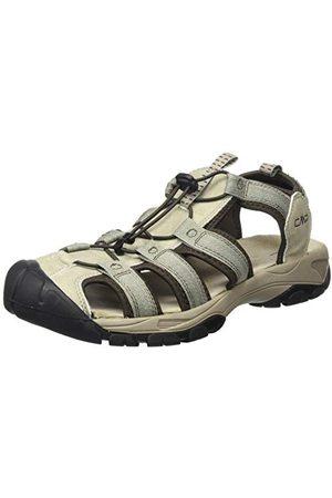 CMP 30Q9517, lage wandelschoenen heren 45 EU