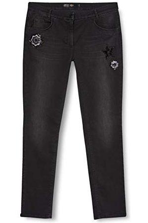 Brax Montana Beau Boyfriend Jeans voor dames