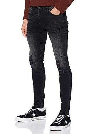 JACK & JONES Jeans voor heren