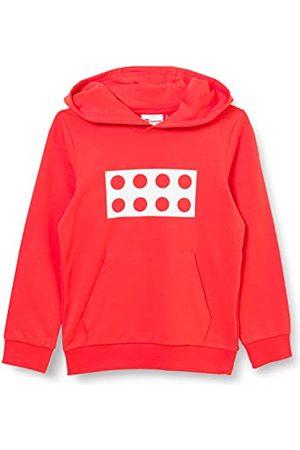 LEGO Wear Wear Girls Classic Hoodie voor meisjes