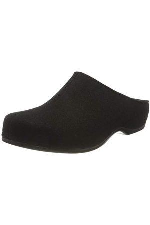 Berkemann 01025-958, pantoffels dames 42 2/3 EU