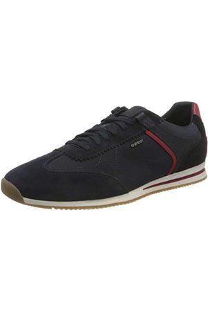 Geox U15BQA022FU, Sneaker heren 43 EU
