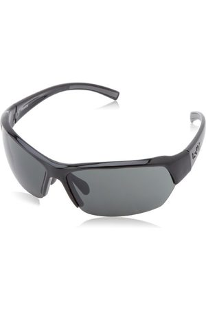 Bolle Zonnebril Ransom, glanzend b-clear tns, 11526