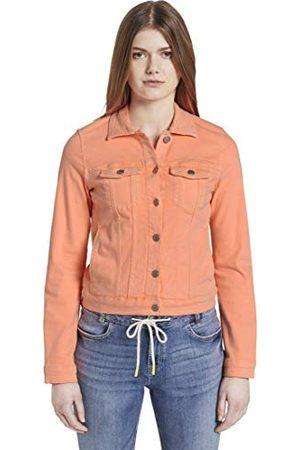 TOM TAILOR Tom Tailor Riders jeansjas voor dames. - - Small