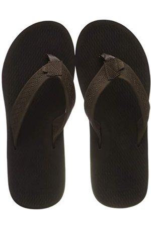 Quiksilver AQYL101091, slipper Heren 32 EU