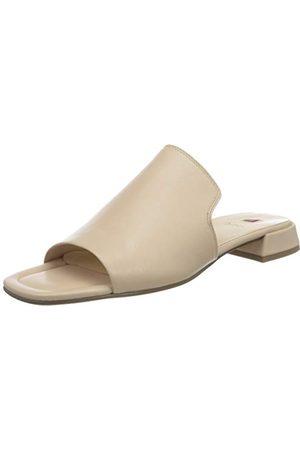 Högl 1-101500, slipper dames 39 EU