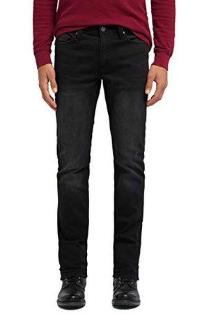 Mustang Heren Boston K Slim Jeans