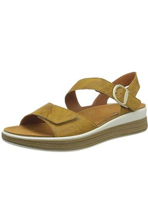 Think! 3-000251, sandalen dames 43 EU