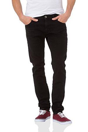 Cross Jeans Toby skinny jeans voor heren