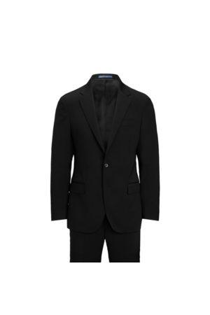 Polo Ralph Lauren Polo Lightweight Wool Suit