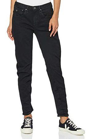 G-Star Dames Arc 3D Low Waist Boyfriend Jeans
